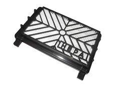 Filtro hepa filtro Hepa para Philips FC8044 Mobilo Vision Cityline