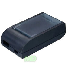 NEW BlackBerry Genuine Pearl CM-2 Battery Only Charger ASY-12738-001