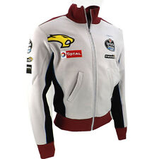 Marc VDS Replica Racing Team MotoGP Fleece 2016 Official Jacket Size XL