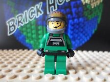 LEGO® Star Wars™ A Wing Pilot Minifigure  - Lego 7754 A-Wing - Rare HTF