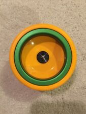 One Drop Mango Rally YoYo