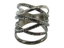 SHABLOOL sterling Silver 925 ring r1571 sizes 6 7 8 9