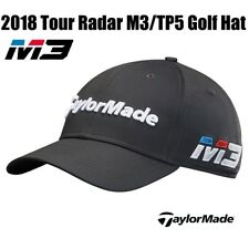 79814a5273f Buy 2018 TaylorMade Litetech Tour Relax Golf Cap Charcoal One Size ...
