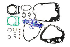 90-95 SUZUKI DR650 ENGINE GASKETS REPRODUCTION CI-DR650GS