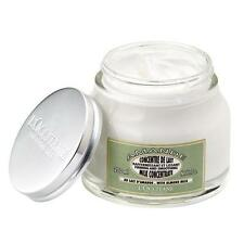 L'Occitane Almond Body Cream 200 ml./6.7 oz. MILK CONCENTRATE