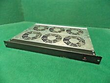 Rockwell FirstPoint Contact 92000028A Fan Tray Revision E %