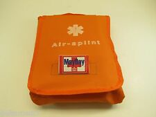 Inflatable Emergency Air Splints Medical Accessories EJB-008 191-MAYDAY Original