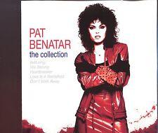 Pat Benatar / The Collection