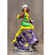 Kotobukiya Marvel statue 1/6 Rogue Danger Room Sessions