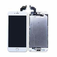 OEM LCD Touch Screen Digitizer Full Assembly Replacement for iPhone 6 Plus+TOOLS