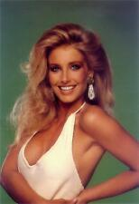 Heather Thomas A4 Photo 1