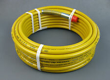 "Wagner ProCoat 0270118 or 270118 Airless Spray Hose 1/4"" x 50'"