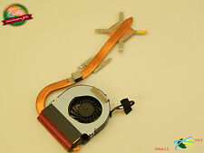 Asus K42J OEM CPU Cooling Fan w/ Heatsink 13GN891AM030-1 Genuine