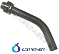 LINCAT PI10 EXTERNAL OIL DRAIN OUTLET PIPE FOR SILVER LINK FRYERS & BAIN MARIE