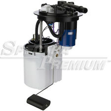Spectra Premium Industries Inc SP6405M Fuel Pump Module Assembly