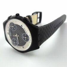 Swatch Crono Skin Polite  -  SUYB106.Nuovo con scatola.