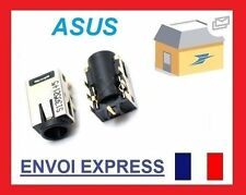 Connecteur alimentation ASUS VivoBook ZenBook UX21E conector Dc power jack