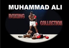 "Muhammad Ali ""New Edition"" - Boxing Collection"