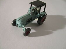 Wiking H0 Deutz Schlepper (38d) !!!