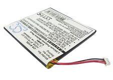 Reino Unido batería para Acer N10 h50b sx042 3.7 v Rohs