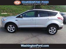 Ford : Escape 4X4-SE-CERTI