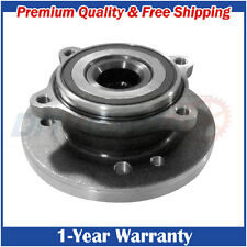 Brand New Front Left or Right wheel hub & Bearing for 02-06 Mini Cooper