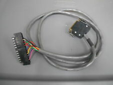 Ford Relay Conector HR 1 Cable Assembly A-MP