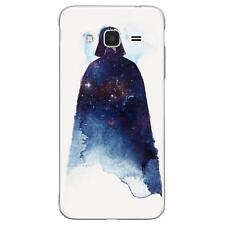 Coque Housse Samsung Galaxy J3(2016) en Silicone Gel qualité FR - R.F(The lord)