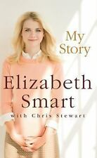 My Story (Thorndike Press Large Print Basic), Stewart, Chris, Smart, Elizabeth,
