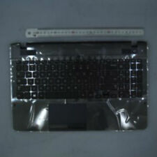 Genuine Samsung NP270E5E Top Housing incl. Keyboard and touchpad  BA75-04640A
