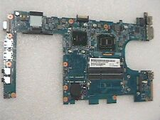 Acer Gateway Notebook N Series NS10I laptop mainboard MB.WTP0B.001