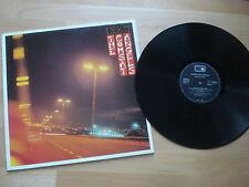 Comsat Angels - 5 LPs - New Wave / Post-Punk