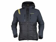 La Sportiva Latok 2.0 Down Jacket (M) Black