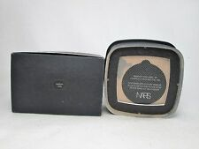 Nars Loose Powder ~ Desert 1403 ~ 1.2 oz ~ BNIB