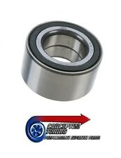 Replacement Front Wheel Bearing- Brand New- For R32 GTS-T Skyline RB20DET