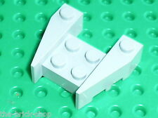 LEGO STAR WARS MdStone Wedge ref 50373 / Set 6208 7773 8635 8019 8630