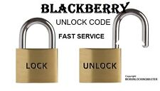 Unlock Code Blackberry Bold Torch 9900 9780 9800 9810 9360 9700 8520 9860 9790