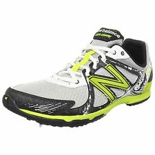 New Balance Men's RX507CG Spike Cross Country Running Shoes, Size 12.5 M