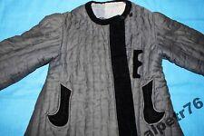 Original Damen nationale Kleidung Ukraine Russland Weßrussland 1800-1900 Jacke