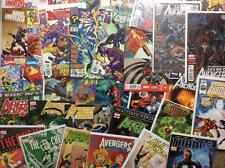 MARVEL / DC COMICS 1980 to now. Avengers,Thor,Xmen,Spiderman etc Multi buy deals