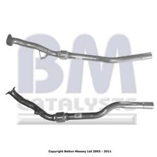 APS50201 EXHAUST PIPE  FOR VW PASSAT 2.0 2001-2005