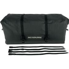 Nelson-Rigg - SE-2020-BLK - Adventure Dry Bag, Large - Black`