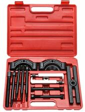 New Gear Bearing Fly Wheel Puller Separator Splitter Work Tool Kit Set With 14pc