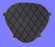 Motorcycle Driver Gel Pad for Buell 1125R