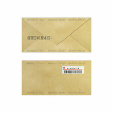 Packing envelope/package/meterial w/ Tracking Lable for China Post