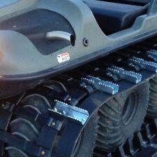 ARGO Atv Part 638-40 Bilge Pump Kit - HDI , Avenger, Frontier models
