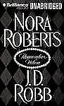 Remember When by Nora Roberts and J. D. Robb (2003, Cassette, Unabridged) NEW