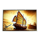 """New LED Screen 10.1"""" for AU OPTRONICS B101AW06 V.0 Laptop LCD WSVGA HD Glossy"""