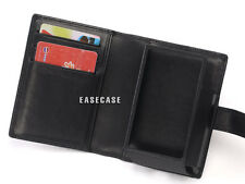 E4 EASECASE Custom-Made Leather Case for iriver ak240