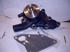 White 2-30  2-35  TRACTOR WATER PUMP  33-0016721   72165098
